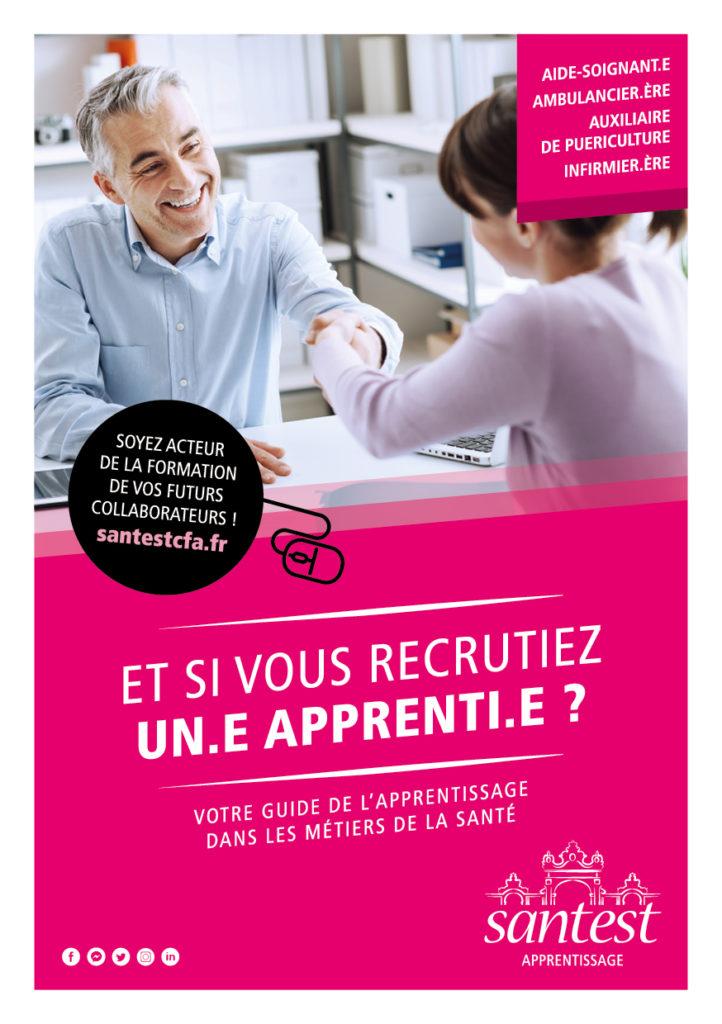 SANTEST2020_Dépliant A5_Employeurs_RVB_150dpi-1