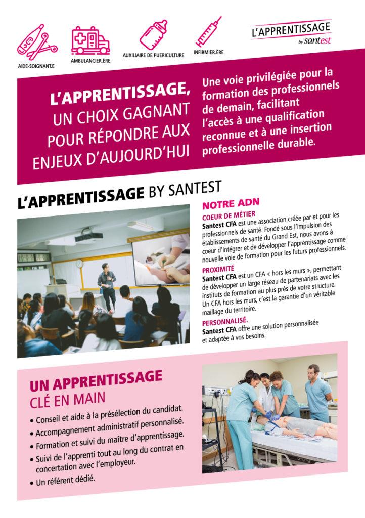 SANTEST2020_Dépliant A5_Employeurs_RVB_150dpi-2