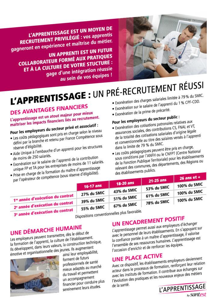 SANTEST2020_Dépliant A5_Employeurs_RVB_150dpi-3