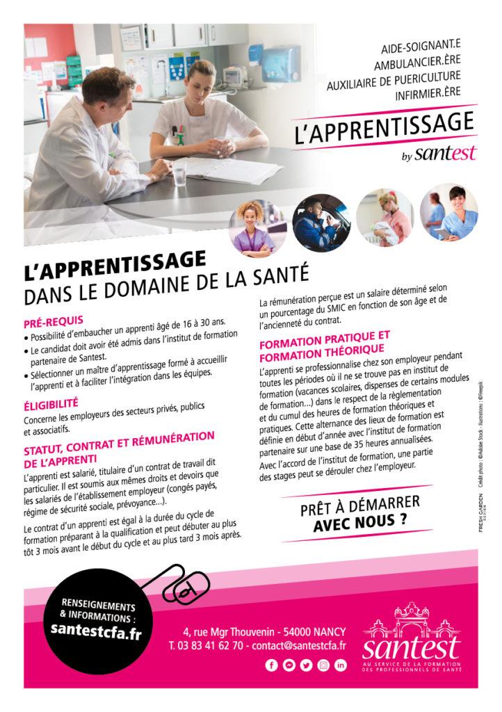 SANTEST2020_Dépliant A5_Employeurs_RVB_150dpi-4